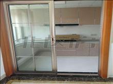 张浦裕花园 电梯精装修 大三房 位置好 南北通透户型 急售