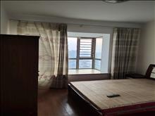 世茂蝶湖湾 1800元月 1室1厅1卫,1室1厅1卫 精装修 ,家具电器齐全非常干净