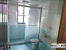 良景园84万2室2厅1卫精装修好楼层好位置低价位
