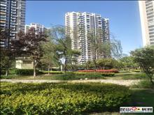 居家花园小区,千灯裕花园105万3室2厅1卫毛坯,业主急卖此房