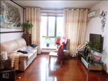 卜蜂蓮花商圈 近萬達 裕元實驗可用 精裝兩房裝修好 惜價急售