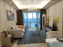 浦西玫瑰园,上海11号线旁,花桥品质住宅,无社保可买,學区房,可落户