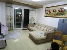 汉城国际 1700元月 2室2厅1卫,2室2厅1卫 精装修 ,全家私电器出租
