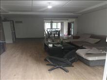 配套齐全,汉城国际 2000元月 3室2厅2卫,3室2厅2卫 精装修 诚租