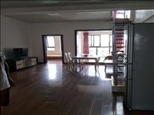 黄浦君庭 1600元月 2室2厅1卫,2室2厅1卫 精装修 ,依山傍水,风景优美