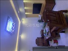 黄浦君庭 2000元月 3室2厅2卫,3室2厅2卫 精装修 ,享受生活的快感