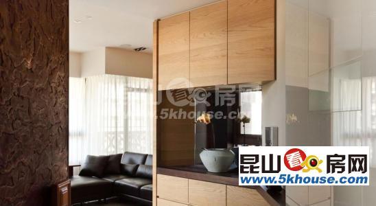 世茂东外滩  3室2厅2卫, 精装修 ,超值家具家电齐全,多套好房选择