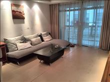 四季华城 2200元月 2室2厅1卫,2室2厅1卫 精装修 ,享受生活的快感