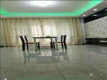 中心区,低于市场价,张浦裕花园 123万 2室2厅1卫 精装修