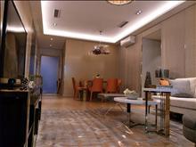 业主狂甩超低价,昆城景苑 219万 2室2厅1卫 精装修 仅此一套