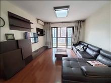 地铁11号线浦西玫瑰园 136平236万 3室2厅2卫 精装修 隆重出售,快快抢购