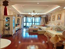 中星城际广场 202万 3室2厅2卫 精装修 ,你可以拥有,理想的家