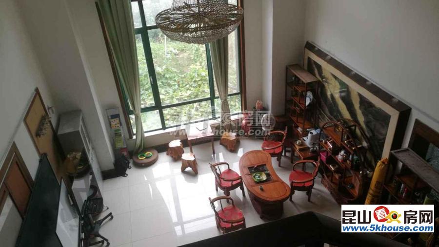 江南明珠苑 1700万 4室2厅3卫 精装修 ,舒适,视野开阔