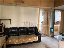 干凈整潔,隨時入住,朝陽新村 1500元月 2室2廳1衛,2室2廳1衛 精裝修