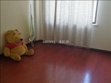 锦绣港湾 680万 5室2厅3卫 豪华装修 ,难找的好房子