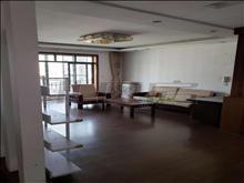 雍景湾 3200元月 3室2厅2卫,3室2厅2卫 精装修 ,献给懂得享受得你