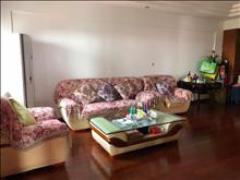 安居验证房源绿中海 213万 3室2厅2卫 精装修 ,黄金路段,先买先得