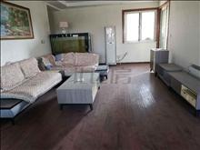 綠中海 3500元月 3室2廳2衛,3室2廳2衛 精裝修 ,家具家電齊全,誠租
