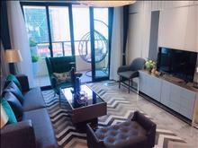 店长重点浦西玫瑰园洋房 200万 3室2厅2卫 毛坯 ,环境优雅
