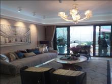 超低单价,不临街,随时腾房碧桂园吉田国际 320万 4室2厅2卫 精装修