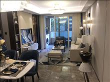 浦西玫瑰园 140万 2室2厅1卫 毛坯 ,直接入住抄底价