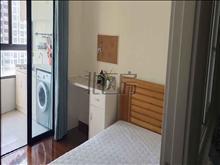 伯爵大地 285萬 1室1廳1衛 精裝修 好房不要錯過
