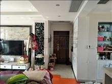 伯爵大地 480萬 3室2廳2衛 豪華裝修 ,格局好價錢合理