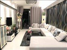 城區 夾浦西村 全新裝修 81平120萬  房東誠心出售