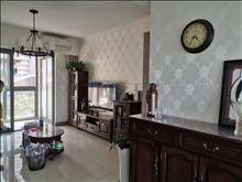 昆城景苑 288万 3室2厅2卫 精装修 ,难得的好户型诚售