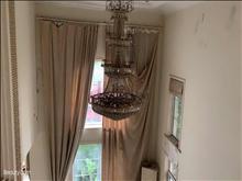 遠東世紀園 1250萬 5室2廳4衛 精裝修 ,不買真虧急