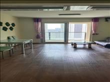 浦西玫瑰园 2600元月 2室2厅2卫,2室2厅2卫 精装修 小区安静,低价出租