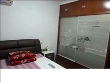 花園小區詢盤誠售,麒麟新村 380萬 3室2廳2衛 豪華裝修