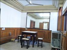 藏园楼 1900元月 3室1厅1卫,3室1厅1卫 老式精装修 ,干净整洁,随时入住