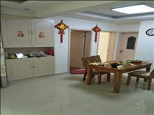 生活方便,華城美地南岸 2600元月 3室2廳1衛,3室2廳1衛 精裝修 ,部分家私電器