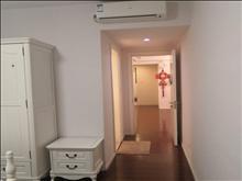 凱德都會新峰園 4000元月 3室2廳2衛,精裝修 ,白領打工族快來看