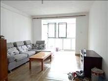干净整洁,随时入住,锦溪花园 1600元月 2室2厅1卫,2室2厅1卫 简单装修