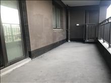 城西品质小区 龙辰院子 近地铁口 3房2厅1卫 清水毛坯 只要280万