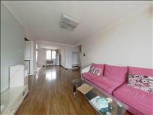 好房出租,居住舒适,可逸兰亭 2100元月3室2厅1卫 精装修  价格可谈
