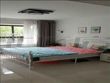紅峰新村 153萬 2室1廳1衛 簡單裝修 野開闊 不要錯過喲隨看多套在售可選擇