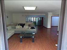 巴比伦国际广场 188万 3室2厅1卫 简单装修 ,舒适,视野开阔