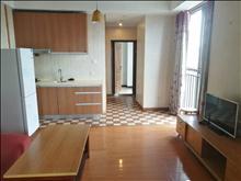 又好又便宜的房子哪里找?赛格国际公寓 63万 1室1厅1卫 精装修