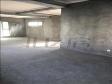 樓層好,視野廣,學位房出售,綠洲山語 1100萬 5室3廳4衛 毛坯