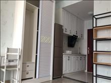 弥敦城 1900元月 1室1厅1卫,1室1厅1卫 精装修 ,环境幽静,居住舒适