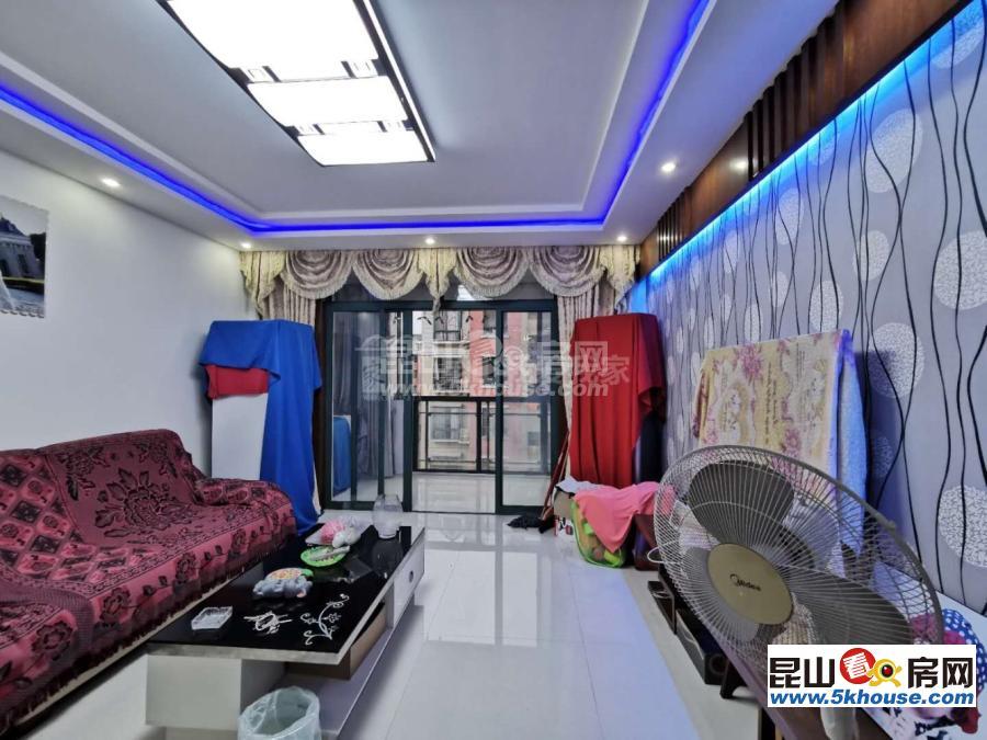 品院 180万 3室2厅2卫 精装修 低价出售,房主诚售