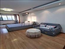 多套星海花园   精装公寓  13501550元不等  看房随时