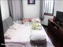 超低单价,不临街,随时腾房雍景湾 296.8万 3室2厅2卫 精装修