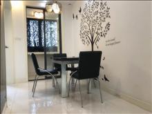 昆山花園 92萬 2室1廳1衛 精裝修 超好的地段,住家舒適
