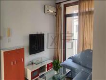 好房出租,趕快行動,華城美地西岸 2050元月 2室2廳1衛,2室2廳1衛 精裝修