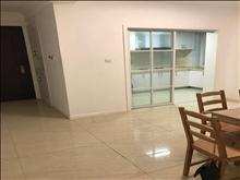 珠江御景花园3室2厅2卫