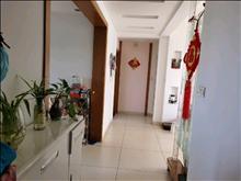 黄浦城市花园3室2厅1卫